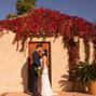 La boda de Laura López Segura y Laia Ylla Foto 22