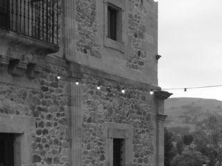 Abba Palacio de Soñanes 4