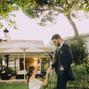 La boda de Samuel y Eva Garrido 22