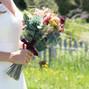 La boda de Veronica Valentin y El taller de kitina 23