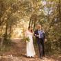 La boda de Laura López Segura y Laia Ylla Foto 23