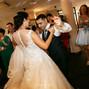 La boda de Lorena Arango Sánchez y Pie de foto 23