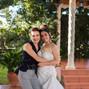 La boda de Mayte y Fotomantica 21