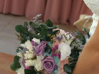 La Boutique de la Flor 5
