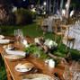 La boda de Abel y Hotel Costa Calero 25