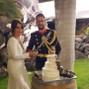 La boda de Abel y Hotel Costa Calero 26