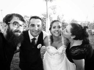 Verónica Glez Photography 2