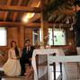 La boda de Borja Cruz y Fagoaga Dorretxea 15