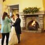 La boda de Anaïs Q. y Finca El Gasco 71