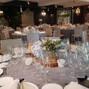 La boda de Rocio Rodriguez Freiria y Hotel Spa Relais & Chateaux A Quinta da Auga 10