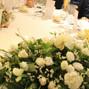 La boda de Patricia Marin Garcia y Hotel Arzuaga 11