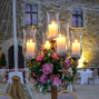La boda de Erika Castrighini y Studio Design Events 25