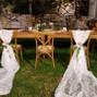 La boda de Abel y Hotel Costa Calero 30