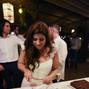 La boda de José Mª Zambrana y Masía El Folló 34