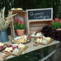 La boda de Rocio Rodriguez Freiria y Hotel Spa Relais & Chateaux A Quinta da Auga 19