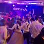 La boda de Georgina y Orquesta Discomóvil Diamonds 6