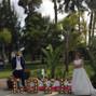 La boda de Marta Archiles Estrada y La Peonza 11