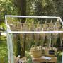 La boda de Rocio Rodriguez Freiria y Hotel Spa Relais & Chateaux A Quinta da Auga 15