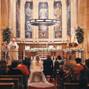 La boda de Vanesa Holgado y Leandro Ruiz Videógrafo y Fotógrafo 8