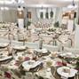 La boda de Fernando F. González Bobet y Donate Eventos - Rest. El Que Faltaba 11