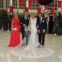 La boda de Veronica y Hotel Silken Al-Andalus Palace Sevilla 10
