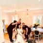 La boda de Simona Nicoleta Mihailescu y Alicia Herráiz - Maquilladora profesional 15