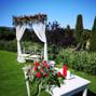 La boda de Sara Giardini y Santa Helena 11