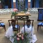 La boda de Fernando F. González Bobet y Donate Eventos - Rest. El Que Faltaba 12
