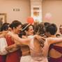 La boda de Laura Sanchez Lastra y D'amilia Restaurantes 26