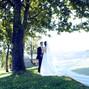 La boda de Karen y Naroa Fernández Fotografía 7
