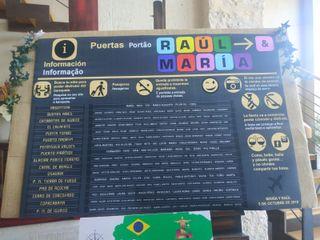 Palencia Impresiona 4