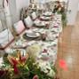 La boda de Fernando F. González Bobet y Donate Eventos - Rest. El Que Faltaba 14