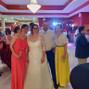 La boda de María Jaime Guerrero y Los Desmontes Membrilla 7