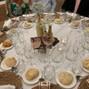 La boda de Beatriz y Doña Carmen Catering 7
