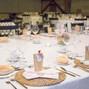 La boda de Jose Domingo Tello y Complejo la Hacienda 15