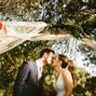 La boda de Samantha Guerrero Flores y Javier Agúndez 4
