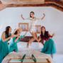La boda de Jessica Molina Toscano y Leyre Cañizares Fotografía 7