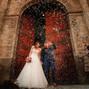 La boda de Marta Sendarrubias y Turandott 14