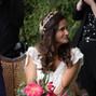 La boda de Eva y Sabela Make Up 8