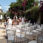 La boda de Laura Conesa y La Carrasca 25