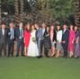 La boda de Gloria T. G. y Cenval Music 6