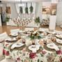 La boda de Fernando F. González Bobet y Donate Eventos - Rest. El Que Faltaba 18