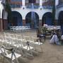 La boda de Fernando F. González Bobet y Donate Eventos - Rest. El Que Faltaba 19