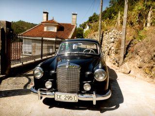 Autos González Vigo 1