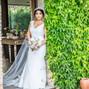 La boda de Alexa Solorzano y Eurofoto 9
