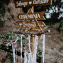 La boda de Solange Platero Roig y El Mas de Can Riera 26