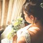 La boda de Saray Barriga y Floristería Susana Solís 10