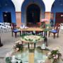 La boda de Fernando F. González Bobet y Donate Eventos - Rest. El Que Faltaba 20