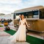 La boda de Francisco Terrero Velazquez y Hotel Ibb Recoletos Coco Salamanca 10