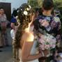 La boda de Mer Cardona Marty y Eiviss Garden 3